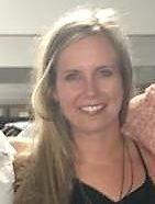 Angela Stansfield