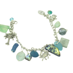 Ocean Beach Bracelet