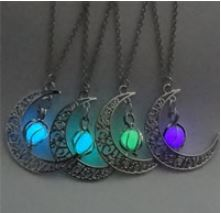 Glow Necklace
