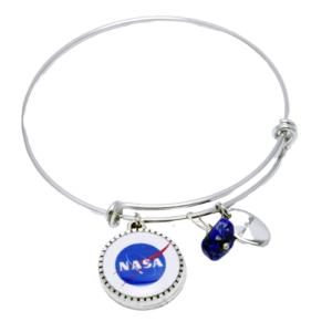 NASA Space Bracelet