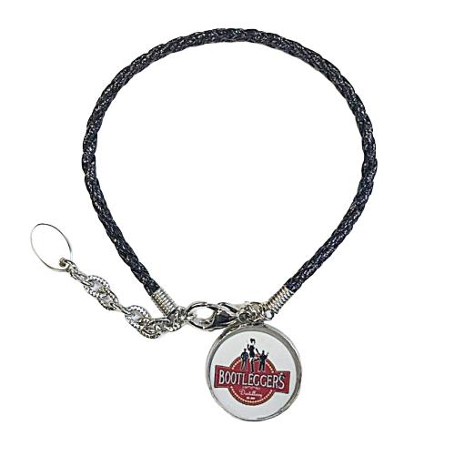 distillery bracelet